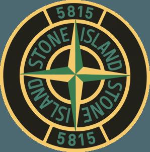 logo_stone_island
