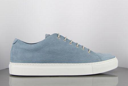 S Avorio 56567-blau01