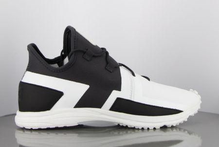 S77210-zwart-01
