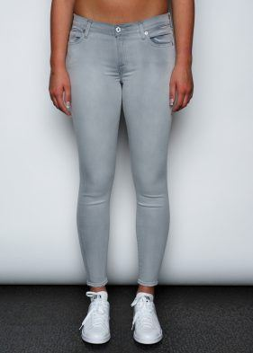 7 for allmankind the skinny crop