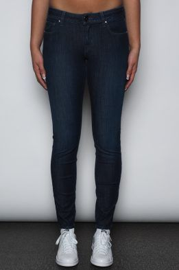 Jacob Cohen jeans Jocelyn