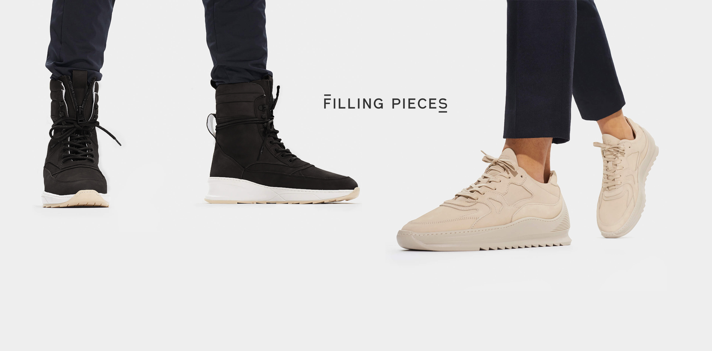 Filling_Pieces