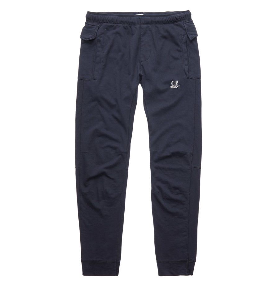 CP Company sweatpants jogging