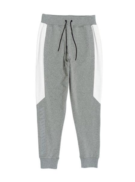 HYDROGEN H-Pants