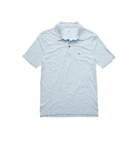 CP Company Polo Short Sleeve