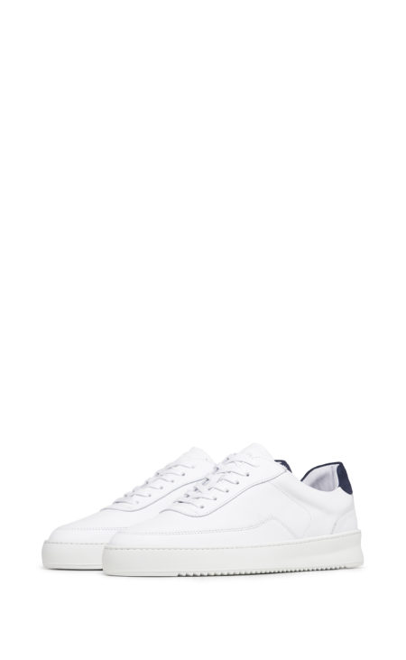 Filling Pieces Mondo 2.0 Ripple
